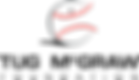 Tug McGraw Foundation Logo