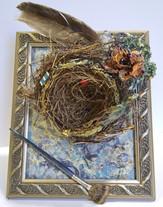 Brush Nest