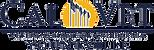 CalVet Yountville Logo