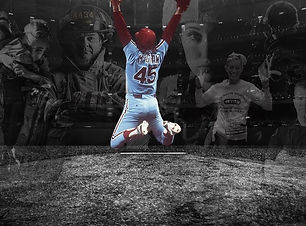 Tug McGraw Jumping in Phillies Uniform.jpg