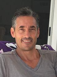 Kirk Petrucelli.jpg
