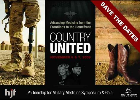 Tug McGraw Partnership for Military.png