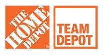 Home Depot-Tug McGraw Foundation .jpg