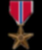 kisspng-bronze-star-medal-united-states-