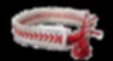 Baseball Bracelet.png