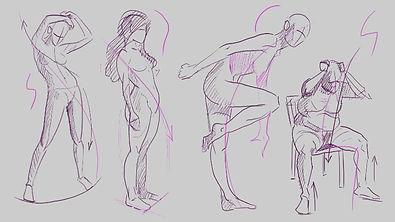 gestures.jpg