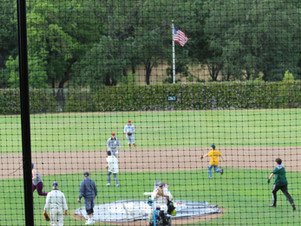Tug's Veterans Home of Yountville Mixed Nutts Team-Making a Difference for Young Adults on the A