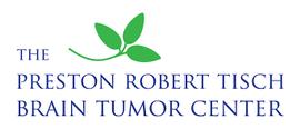 Duke Brain Tumor Center