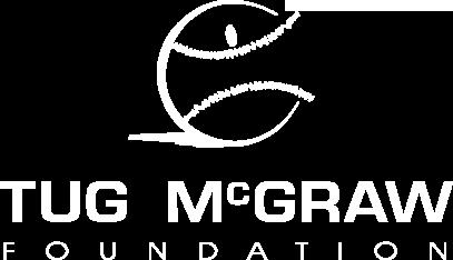 TMF-logo_white_1 copy.png