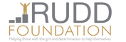 RuddFoundation_Tug McGraw Foundation-Bra