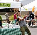 Tug McGraw_Farmers Market_Napa Valley Re