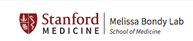 Gliogene Study Stanford Medicine .tiff