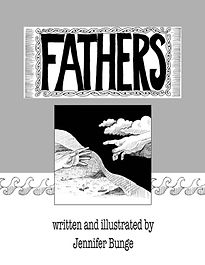 Fathers the Book