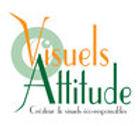 logo visuel attitude.jpg