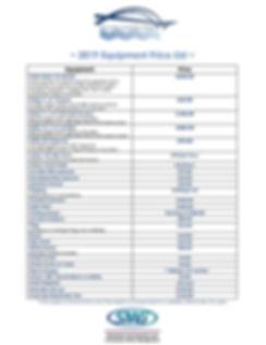 2019 Equipment List.JPG