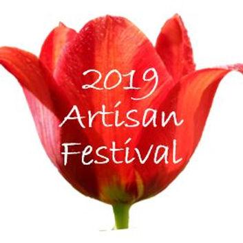 2019 Port Huron Artisan Festival