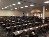 Grand Ballroom Classroom Style.jpg