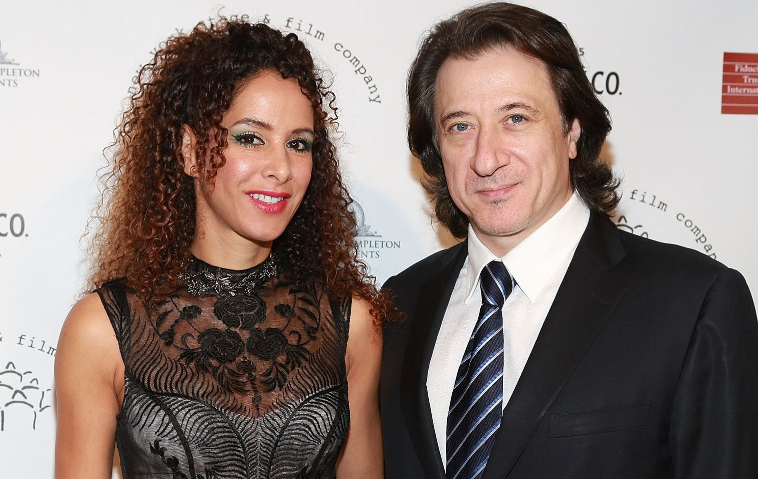 New York Stage and Film Annual Winter Gala