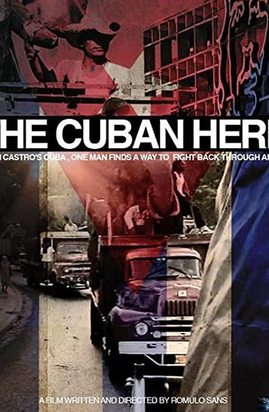 The Cuban Herd