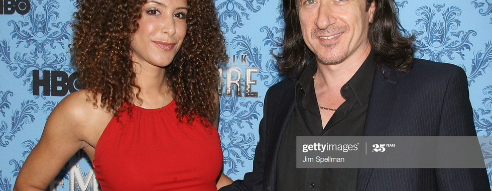 Interview: Federico Castelluccio and Yvonne Maria Schaefer- Checkmate, Keep Your Enemies Closer