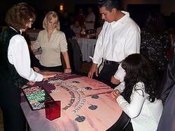 blackjack~2