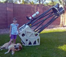 roger~telescope.copy
