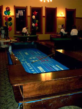 12-Foot-Craps-Table_jpg