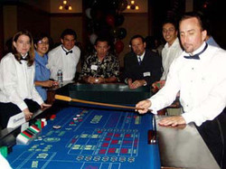 Casino25