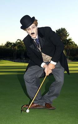 Chaplin~putt~contest02