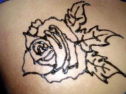 henna~rose~lg