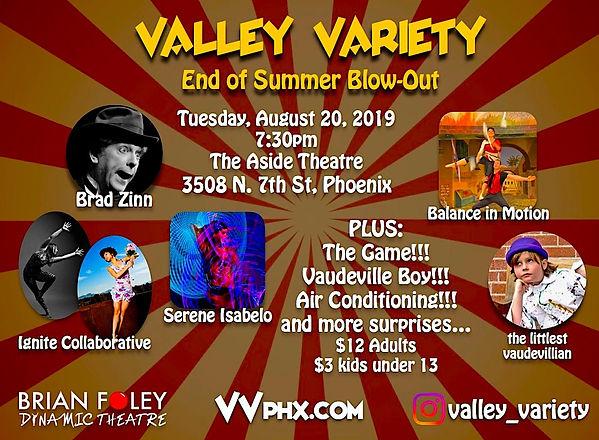 Valley Variety August 2019.jpg