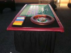 Roulette2_jpg