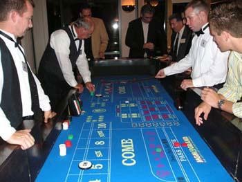 Casino35