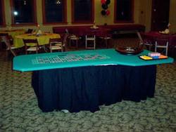 Roulette-Table_jpg