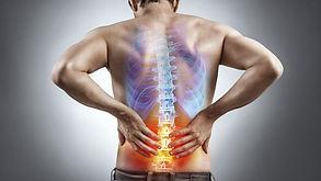 SCIATICA - Optimum Chiropractic & Fitness