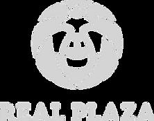 Real_Plaza_logo_2019_edited.png