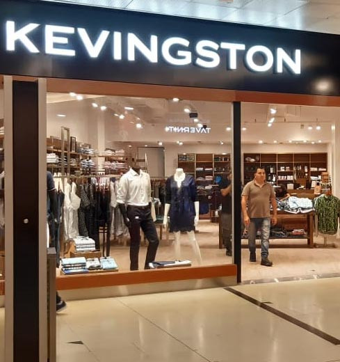 arquitectura-comercial-kevingston-abasto
