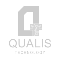 Qualis%20tencnology_edited.png
