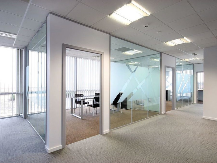 sala-comercial-drywall-dryoffices-129878