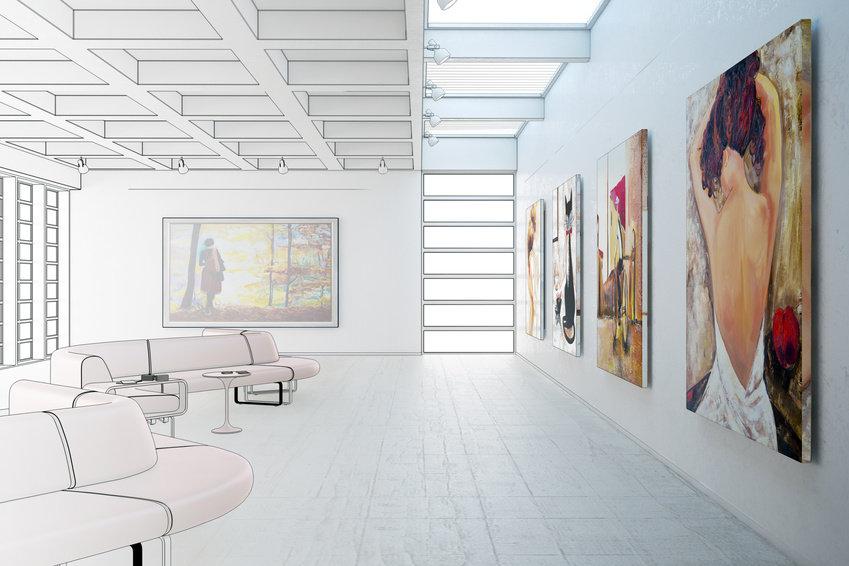 Diseño-interior-de-locales-comerciales-
