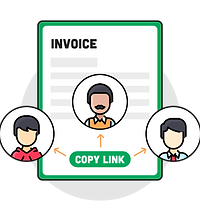 share_invoice_link_payby.png