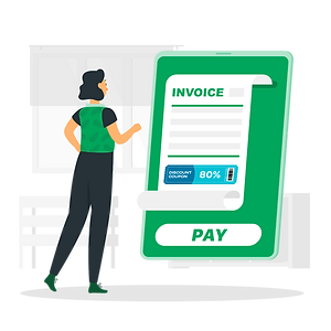 invoice_school.png