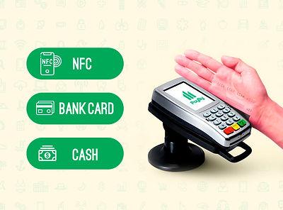 09 Payment Methods.jpg