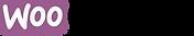 woocommerce_logo_.png