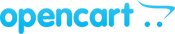 opencart_logo__edited.png