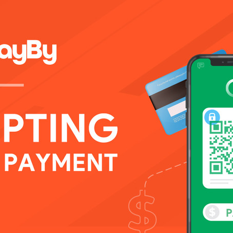 QR Code Payments: The Future of Mobile Payments
