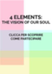 4 ELEMENTS-01.jpg