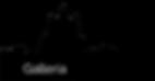 logo galleria.png