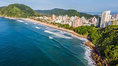 praia-do-tombo-guaruja-naturam-destacada