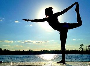 yoga-image.jpeg